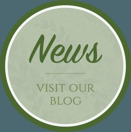 News: Visit Our Blog
